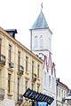 Staro gradsko jadro Bitola022.jpg