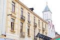 Staro gradsko jadro Bitola024.jpg