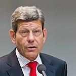 Start der Spendenaktion -Bündnis für Köln- 2012-4271.jpg