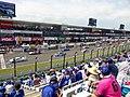 Starting grid at SUZUKA 1000km THE FINAL (4).jpg