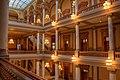 State House-hallways-TM.jpg