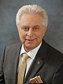 State Representative Richard Stark.jpg