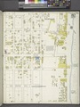 Staten Island, V. 2, Plate No. 192 (Map bounded by Monroe Ave., Oak Ave., Lower New York Bay, 5th St.) NYPL1990047.tiff