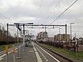 Station Boskoop - Perron met abri.jpg