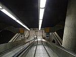 Station Flughafen+Messe Stuttgart 40.jpg