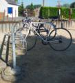 Station Landskouter - Foto 4 (2009).png