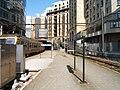 Station Schuman.jpg