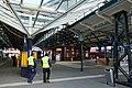 Station leeuwarden.jpg