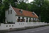 Stationsweg 164,166, Lisse.jpg