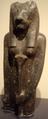 StatueOfSekhmet RosicrucianEgyptianMuseum.png