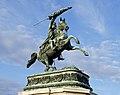 Statue Archiduc Charles Heldenplatz.jpg