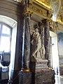 Statue dans la salle des Illustres, Capitole de Toulouse 02.JPG