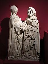 Statue de la Visitation (Troyes).jpg