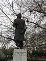 Statue of Nikolaos Kasomoulis.jpg