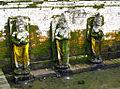 Statues at Goa Gajah, Bali, Indonesia.jpg