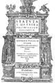 Statuta Sarnickiego 1594.PNG