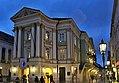 Stavovské divadlo večer 2.jpg
