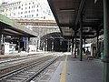 Stazione di Genova Piazza Principe - panoramio (5).jpg