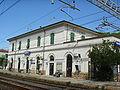 Stazione di rosignano marittimo 01.JPG
