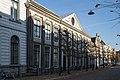 Steegoversloot, Dordrecht (24348114733).jpg