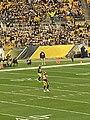 Steelers vs Rams 12.jpg