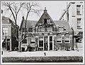 Steenbergh, C.J. (1859-1939), Afb 012000002194.jpg
