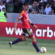 Stefan Maierhofer - SK Rapid Wien (6)