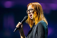 Stefanie Heinzmann - 2016330201748 2016-11-25 Night of the Proms - Sven - 1D X - 0042 - DV3P2182 mod.jpg