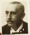 Stefano Cardu.png