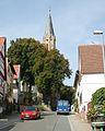 Stein-Bockenheim 45.jpg