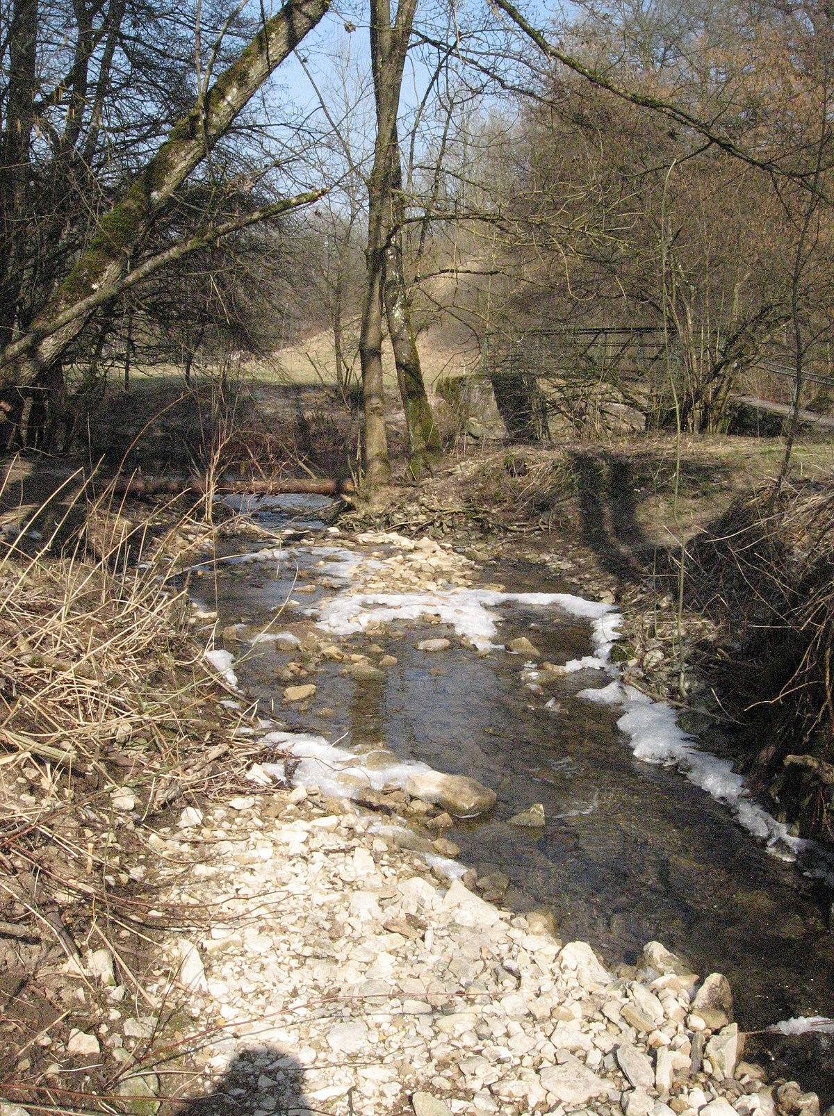 Steinbach b hler vellberg wikipedia for Kuchenzeile 2 10 m