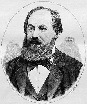 Imre Steindl