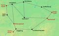 Steinerbaum Beispiel Karte.png
