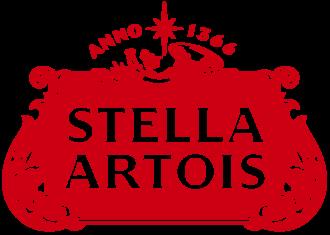Stella Artois - Image: Stella Artois new logo