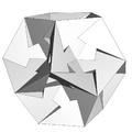 Stellation icosahedron Ef1dg1.png