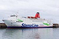 Stena Europe Strapline.jpg