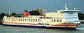 Stena Transit (ship, 2011) 002.jpg