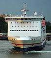 Stena Transit (ship, 2011) 006.jpg