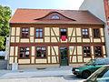 Stendal Hallstrasse 55 2011-09-17.jpg