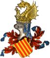 Stendardo del re d'Aragona.png