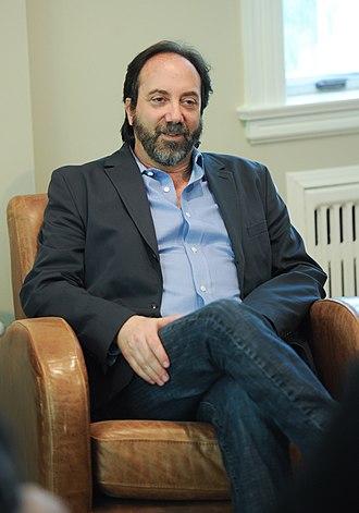 Stephen E. Rivkin - Rivkin on June 18, 2013