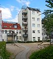 Sternschanze, Hamburg, Germany - panoramio (8).jpg