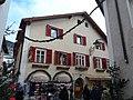 Sterzing-Altstadt24-Roter-Adler.JPG