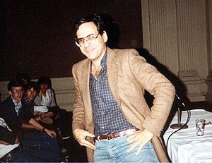 2008 in literature - Steve Gerber