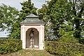 Steyr Christkindl Nepomukkapelle.jpg