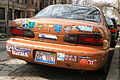 Sticker-Smothered Vehicle - Wicker Park Neighborhood - Chicago - Illinois - USA.jpg