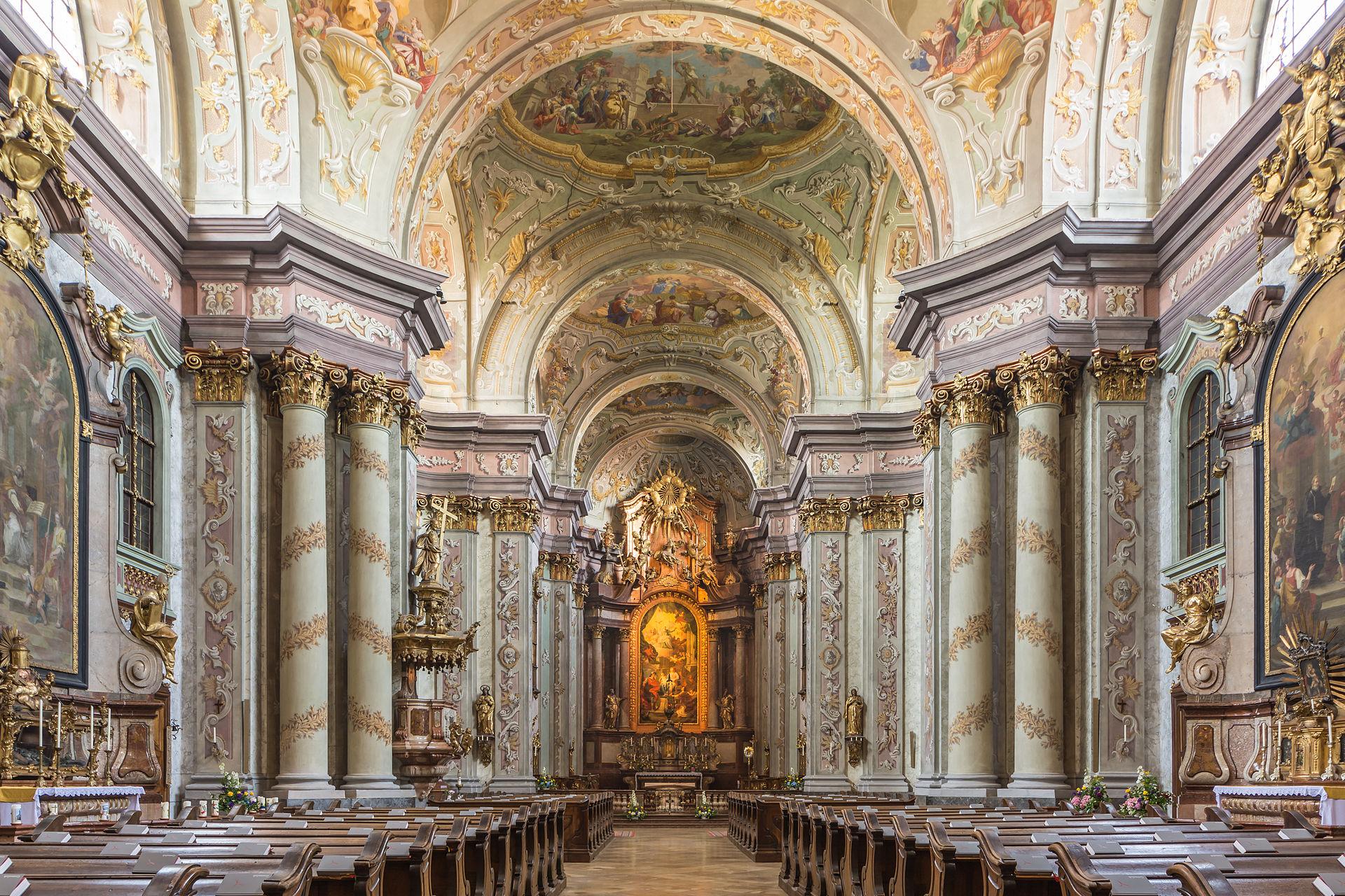 Katholisch Wiktionary