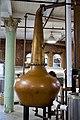 Still 1 at Kings County Distillery.jpg