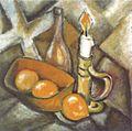 Stilleben (Kusber 1956a).jpg