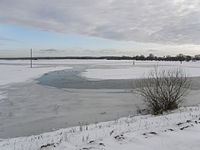 Stochid im Winter.jpg